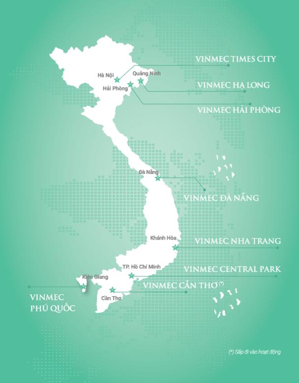 vinmec.com-he-thong-y-te-vinmec