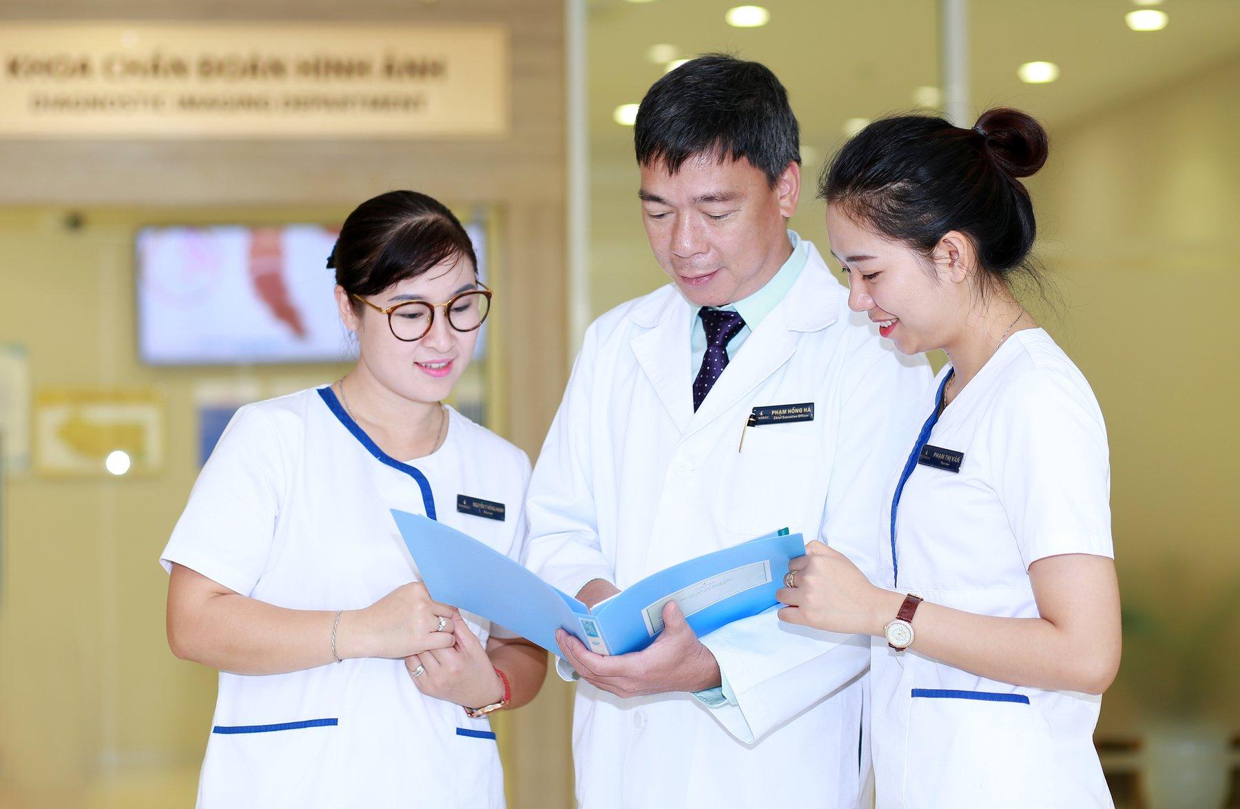 vinmec.com-vinmec-healthcare-system
