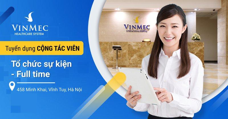 63941-Tuyen CTV Noi dung_VMHO-01.jpg