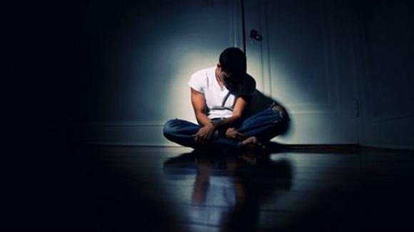 Giúp người tự kỷ trưởng thành hòa nhập cuộc sống như thế nào?