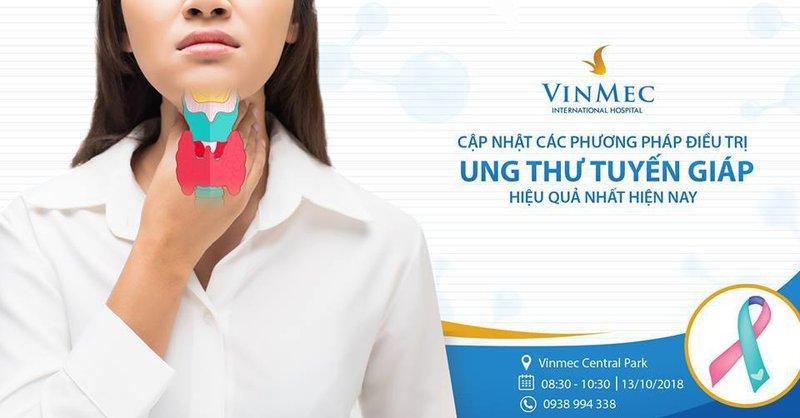 41025-VMCP HT ung thu tuyen giap.jpg
