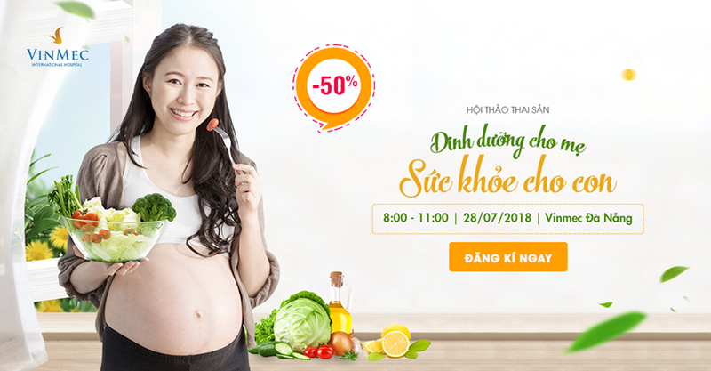 33447-VMDN HT Dinh duong cho me suc khoe cho con 2807.png