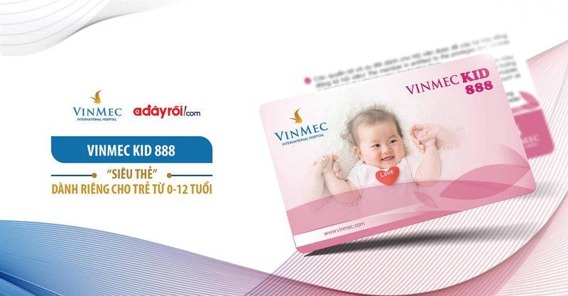 93265-Vinmec Kid 888.jpg
