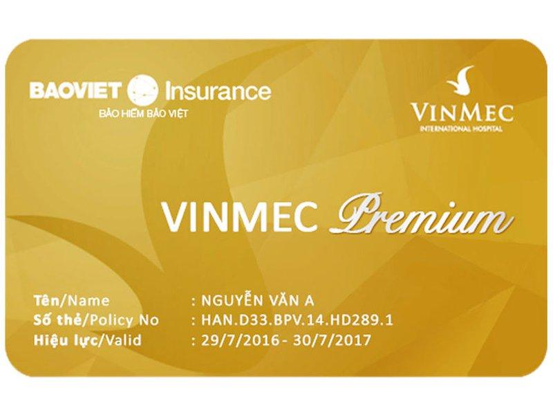 88749-the-bao-hiem-Vinmec-premium.jpg