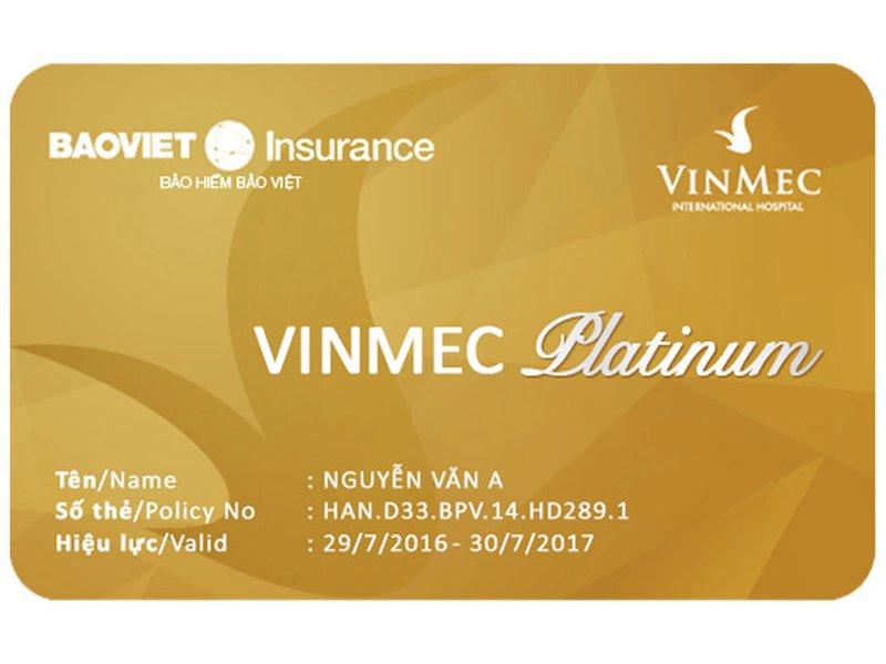61698-the-bao-hiem-vimec-platinum.jpg