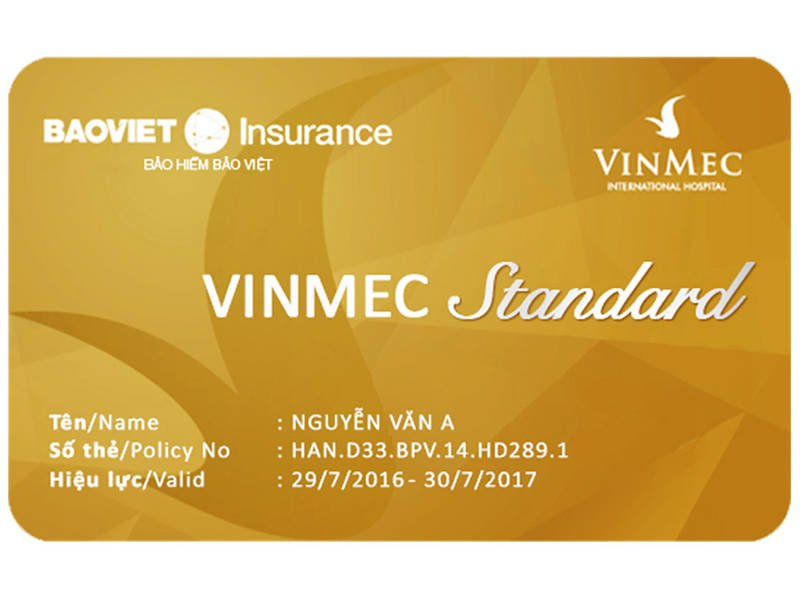 52417-the-bao-hiem-vinmec-standard.jpg