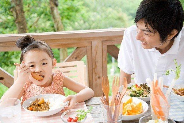 Kết quả hình ảnh cho dinh dưỡng cho trẻ