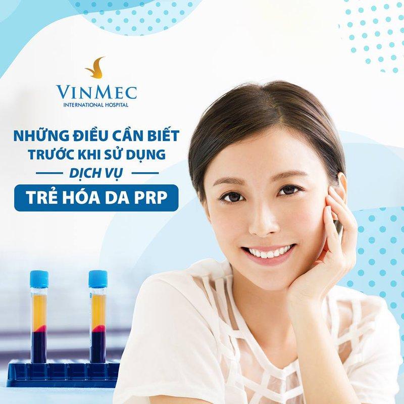 https://vinmec.com//uploaded/2015/tre-hoa-da-prp-vinmec.jpg