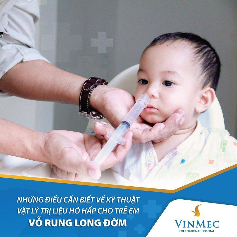 62607-Vinmec Vo rung long dom.jpg