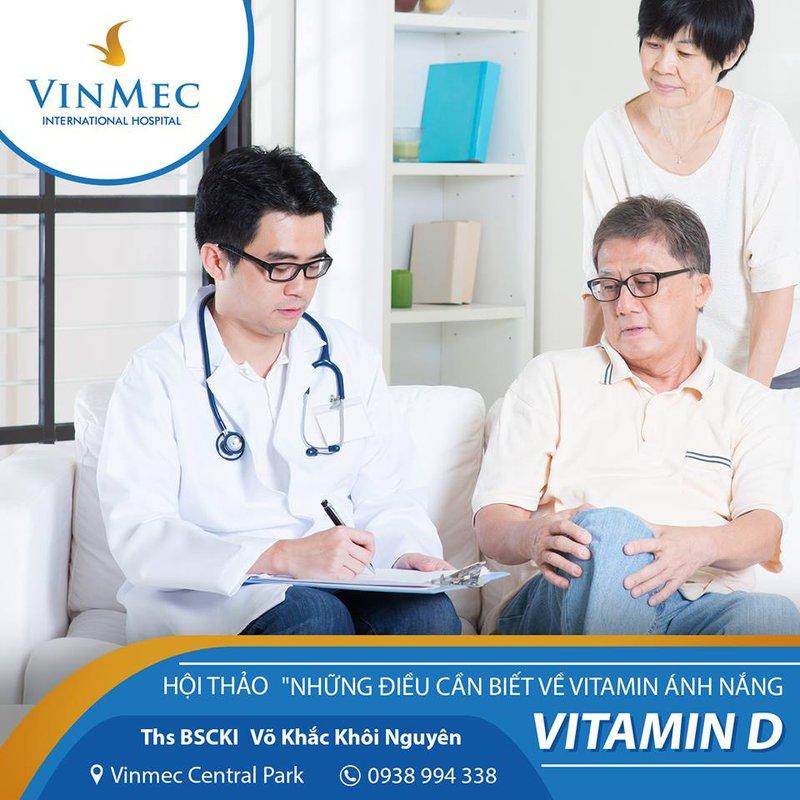 14386-VMCP HT Vitamin D FB.jpg