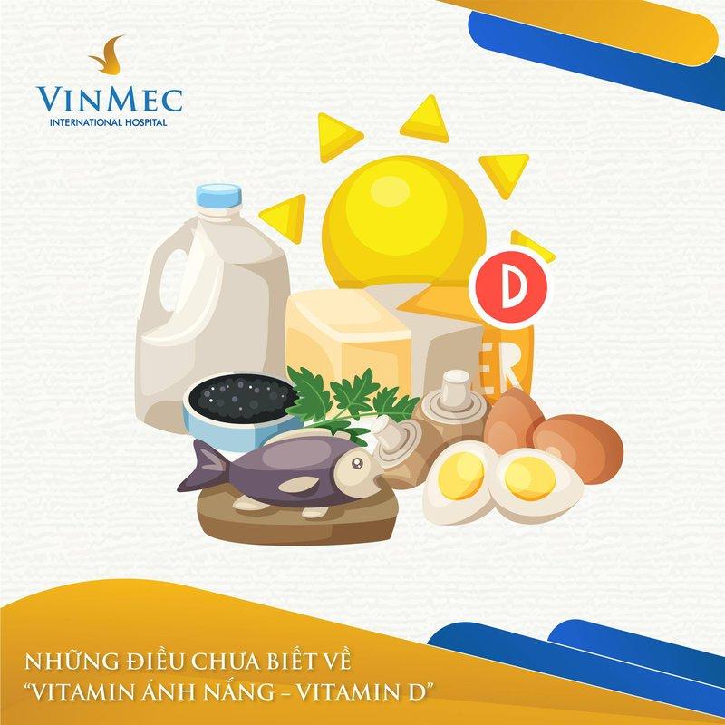 38730-Vinmec -Vitamin D.jpg