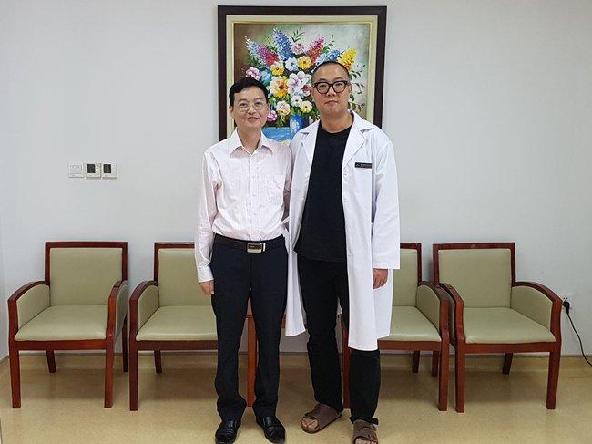 94614-Nguyen-Van-Ha.jpg