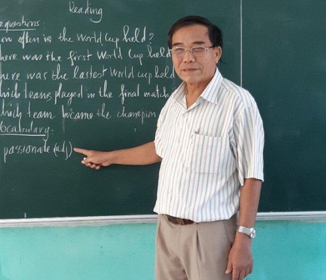848-Nguyen Van Minh2.jpg
