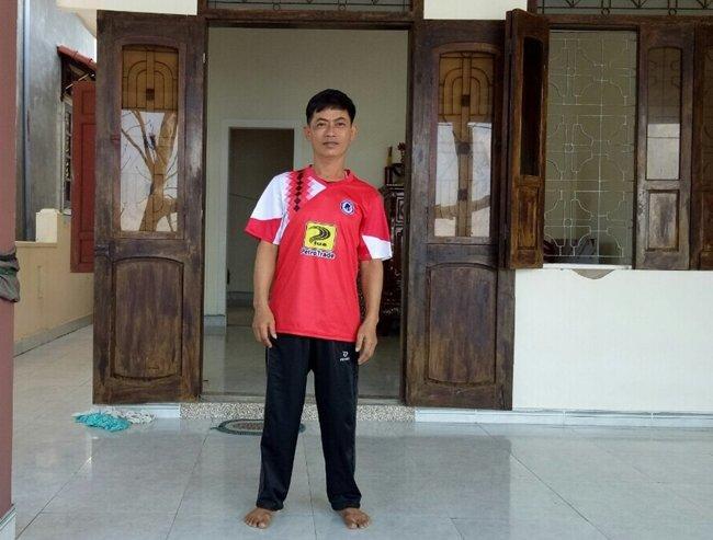 6021-Anh Quang.JPG