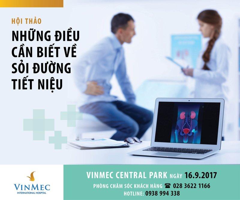 84217-170907_VMCP_Ad FB HT Tiet nieu.jpg