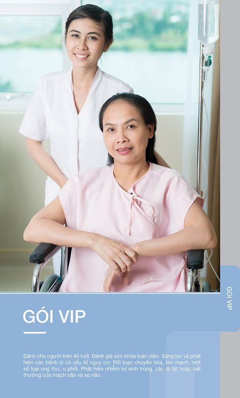 4196-89798-Brochure VINMEC VS5 - FINAL19.jpg