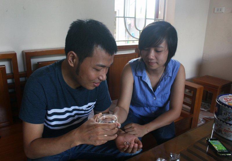 50510-PR Quy Thien Tam.JPG