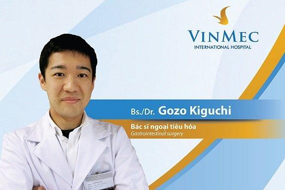 75852-Dr Kiguchi-05.jpg
