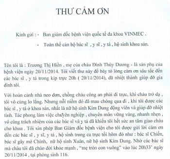 89423-thu-cam-cua-gia-dinh-san-phu-dinh-thuy-duong1.jpg