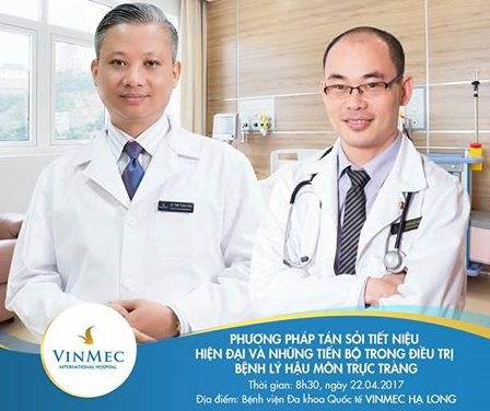 69153-Hoi thao Quang Ninh.jpg