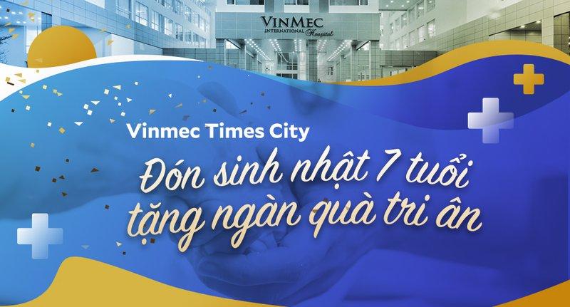 Ưu đãi tháng 1/2019 VMTC 2