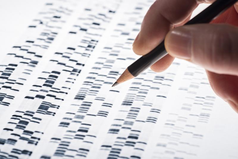 Chẩn đoán trước sinh trường hợp bệnh tan máu bẩm sinh dạng mất đoạn SEA - HPFH do mất toàn bộ Gen HBB