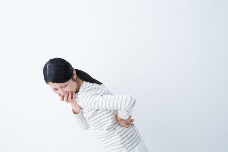 Sỏi túi mật điều trị như thế nào