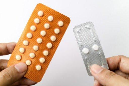 Các biện pháp tránh thai sau sinh phổ biến