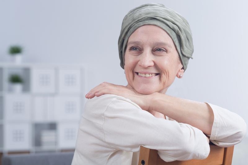 Khám phát hiện sớm ung thư tổng quát (chuyên sâu) - Nữ 1