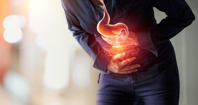 Gói tầm soát và phát hiện sớm ung thư dạ dày - Vinmec Phú Quốc