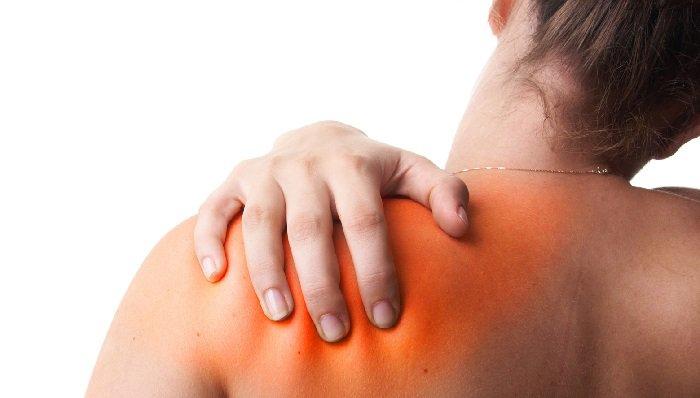 Gói tầm soát và sàng lọc các bệnh lý khớp vai