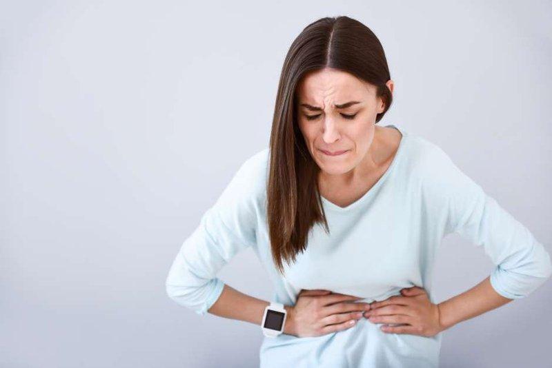 Tìm hiểu về bệnh viêm loét dạ dày-tá tràng
