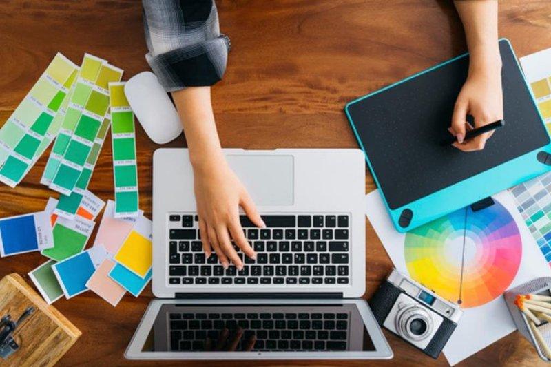 Vinmec tuyển dụng CTV Thiết kế/ Graphic designer