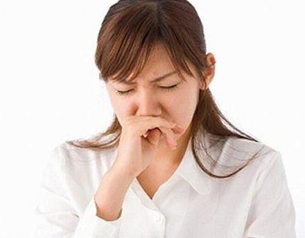 Viêm mũi dị ứng và hen phế quản thường sẽ song hành cùng nhau