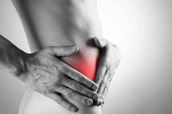 Những điều cần biết về phẫu thuật cắt ruột thừa