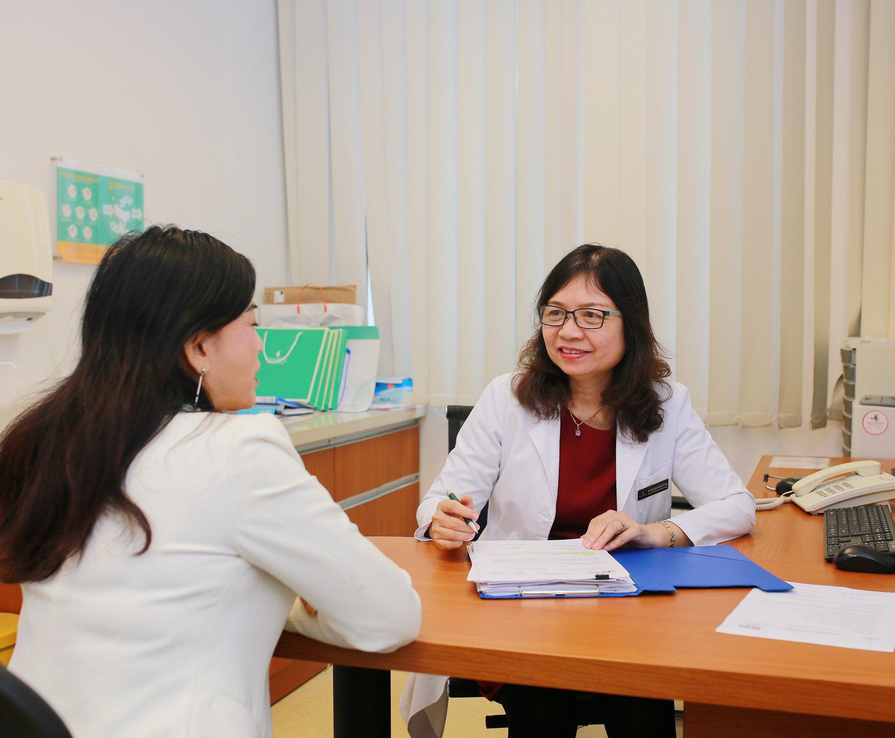 Liệu pháp tăng cường hệ miễn dịch tự thân giúp tăng khả năng miễn dịch cho bệnh nhân ung thư ở mức độ nào?
