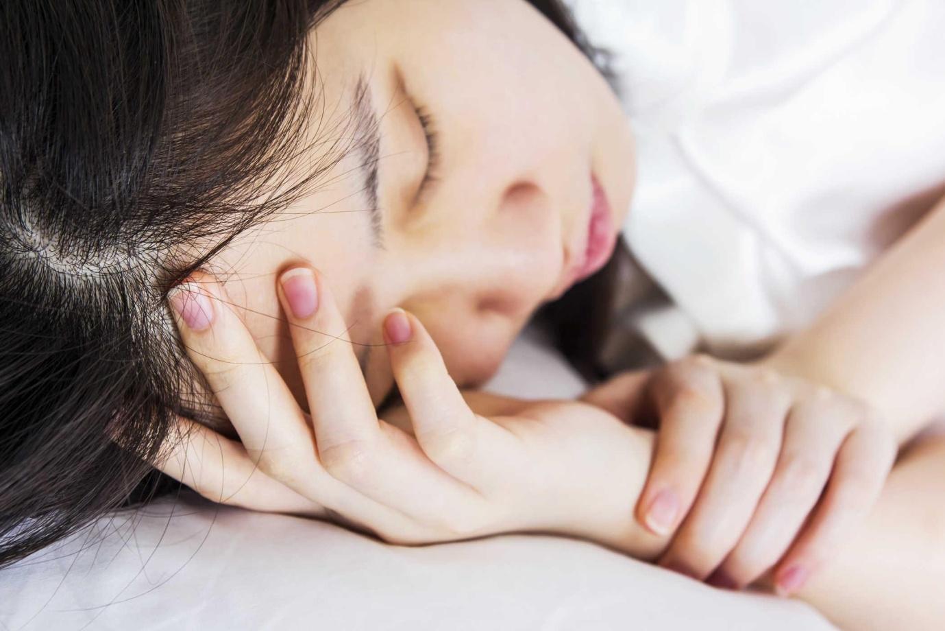 Bệnh trĩ và các biến chứng không lường vì … chủ quan