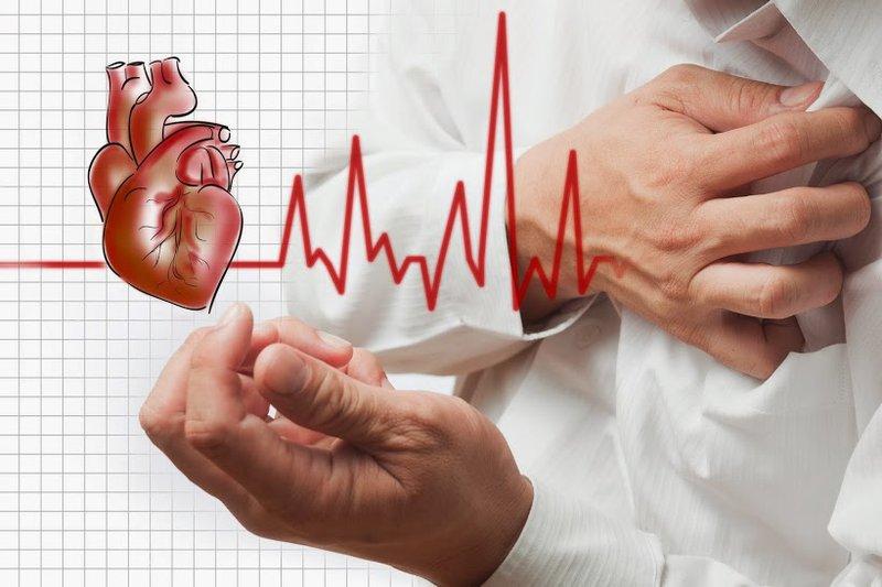 Nguyên nhân và các phương pháp điều trị hiệu quả