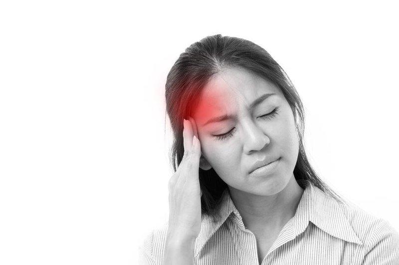 Đau đầu vận mạch là gì và cách điều trị ra sao?