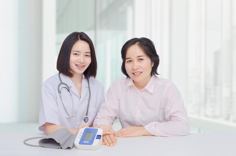 Gói khám Tăng huyết áp nâng cao