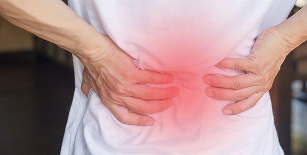 Triệu chứng ung thư tụy