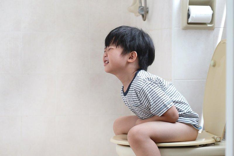 Bệnh tả ở trẻ em: Nguyên nhân, triệu chứng, điều trị, cách phòng bệnh