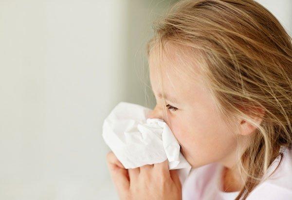 5 lầm tưởng phổ biến về cúm mùa