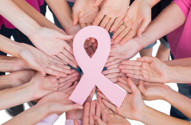 Ung thư vú tại Việt Nam