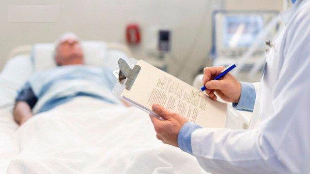 Ý nghĩa của liệu pháp miễn dịch trong điều trị ung thư