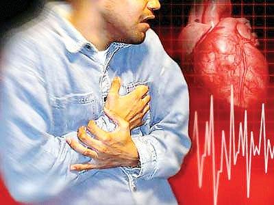 """Nhận diện dấu hiệu tăng huyết áp- """"kẻ giết người thầm lặng"""""""