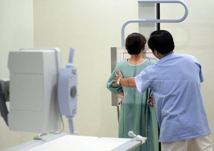 Lưu ý về thoát mạch do hóa trị để tránh những biến chứng nguy hiểm.