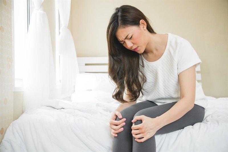 Ung thư nội mạc tử cung: Triệu chứng, nguyên nhân và tầm soát bệnh