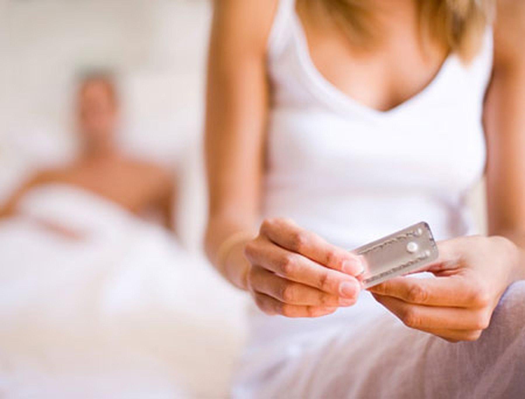 Để ngăn ngừa ung thư cổ tử cung, phụ nữ cần làm gì?