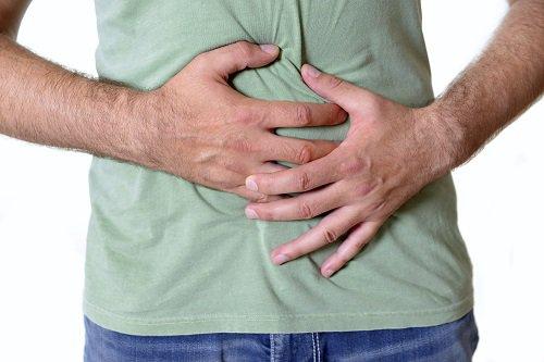 Polyp túi mật: Sự lo lắng khả năng ung thư hoá